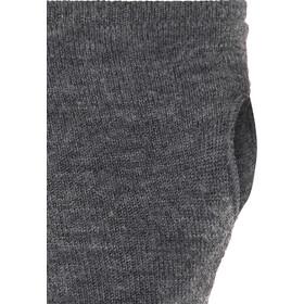 Woolpower 200 Wrist Gaiter grey